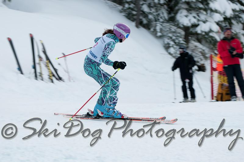2012 J3 Qualifier Sun SG2 Women-1064