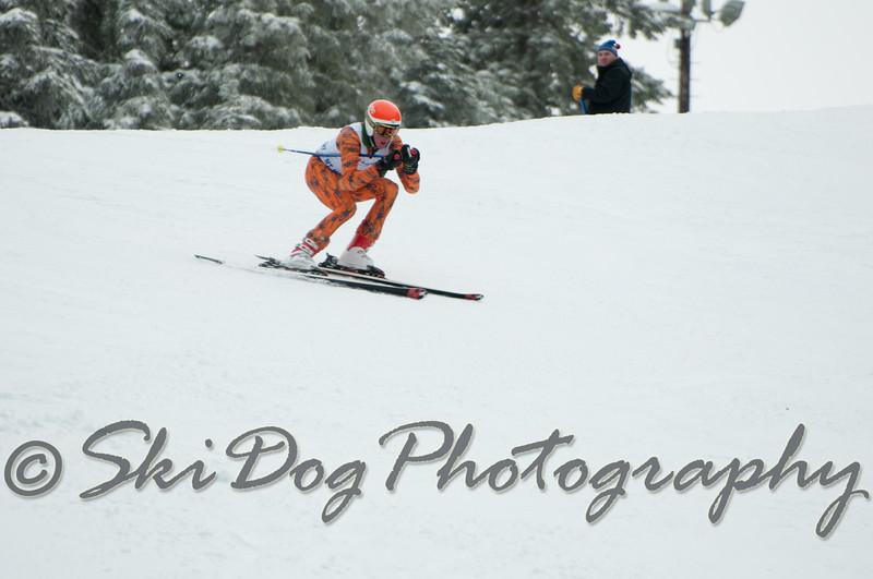 2012 J3 Qualifier Sun SG2 Women-0451