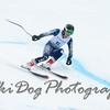 2012 J3 Qualifier Sun SG2 Women-0458