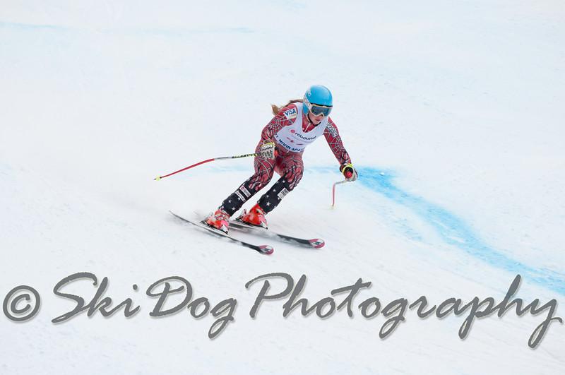 2012 J3 Qualifier Sun SG2 Women-0664
