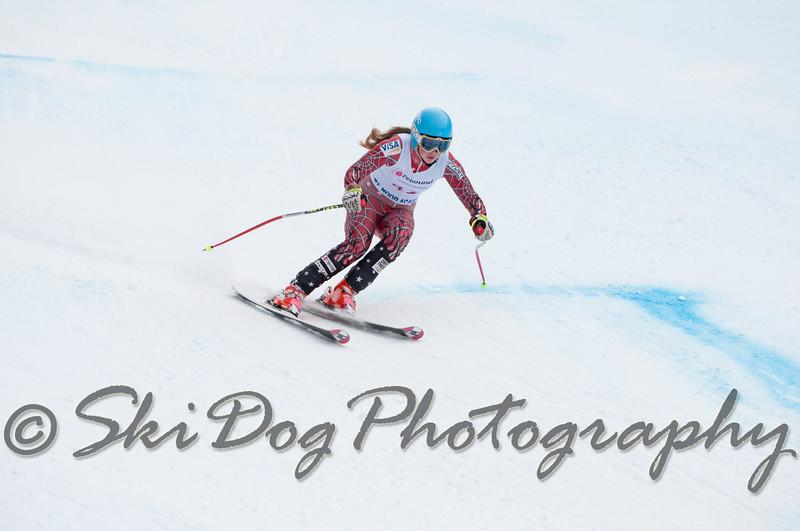 2012 J3 Qualifier Sun SG2 Women-0663