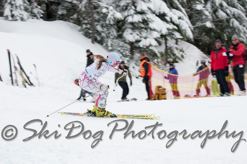 2012 J3 Qualifier Sun SG2 Women-0698