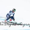 2012 J3 Qualifier Sun SG2 Women-0459
