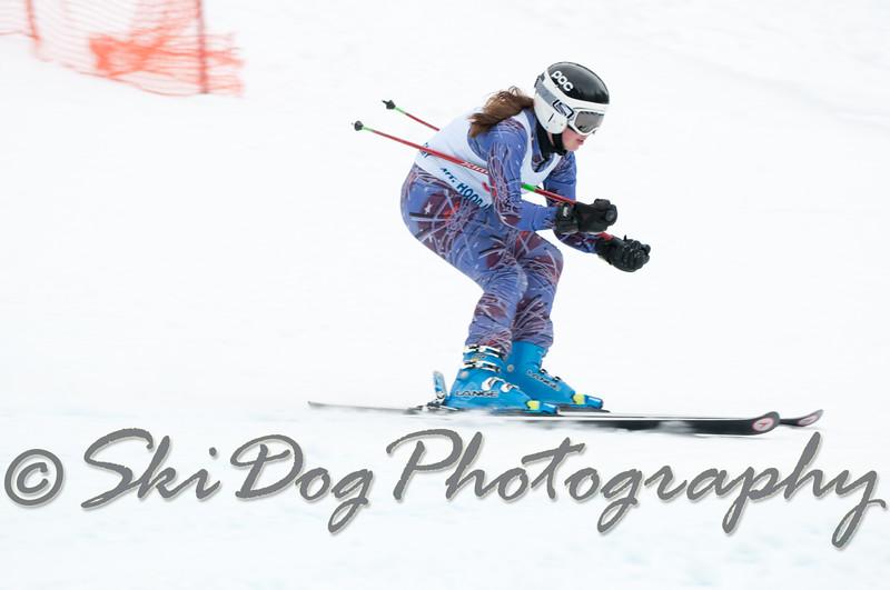 2012 J3 Qualifier Sun SG2 Women-0744