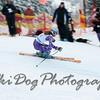 2012 J3 Qualifier Sun SG2 Women-0999
