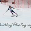 2012 J3 Qualifier Sun SG2 Women-0621