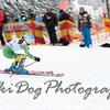 2012 J3 Qualifier Sun SG2 Women-0610