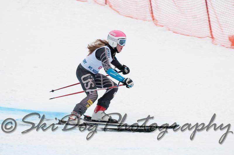 2012 J3 Qualifier Sun SG2 Women-0535