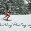 2012 J3 Qualifier Sun SG2 Women-0450