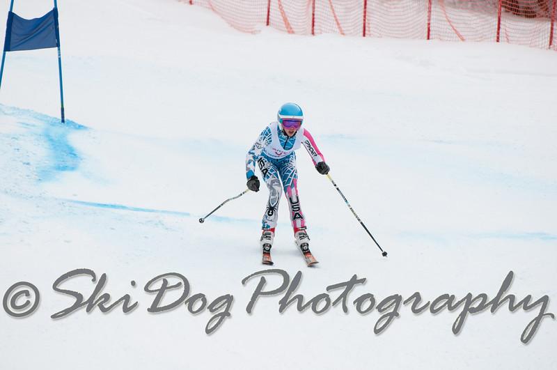 2012 J3 Qualifier Sun SG2 Women-0574
