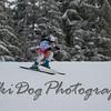 2012 J3 Qualifier Sun SG2 Women-1036