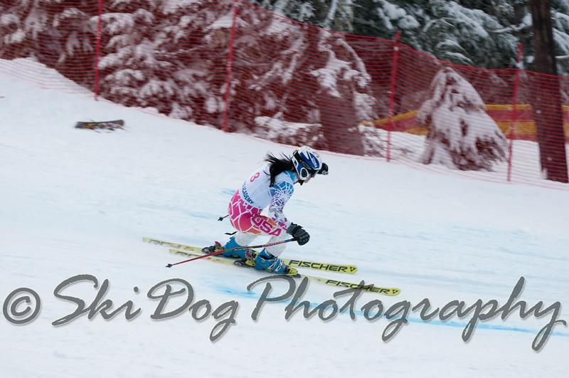 2012 J3 Qualifier Sun SG2 Women-1049