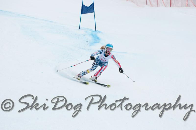 2012 J3 Qualifier Sun SG2 Women-0861
