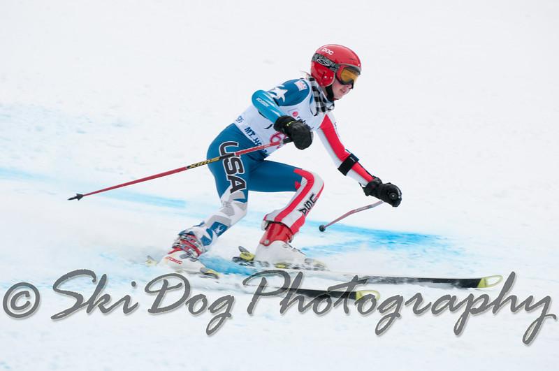 2012 J3 Qualifier Sun SG2 Women-0495