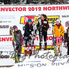 NW Cup Awards Sat-2728