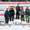 NW Cup Awards Sat-2724