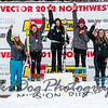 NW Cup Awards Sat-2721