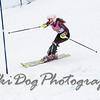 NW Cup Finals SL 2nd Run Women-2390