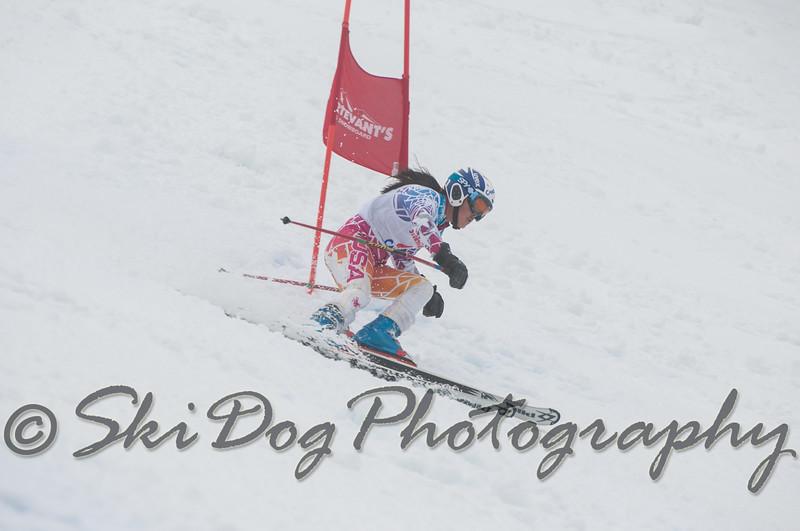 2012 No Bull Sat 2nd Run Women-0946