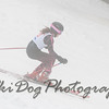 2012 No Bull Sat 2nd Run Women-1025