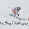 2012 No Bull Sat 2nd Run Women-0945