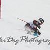 2012 No Bull Sat 2nd Run Women-1037