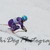 2012 No Bull Sat 2nd Run Women-0938
