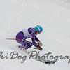 2012 No Bull Sat 2nd Run Women-0939
