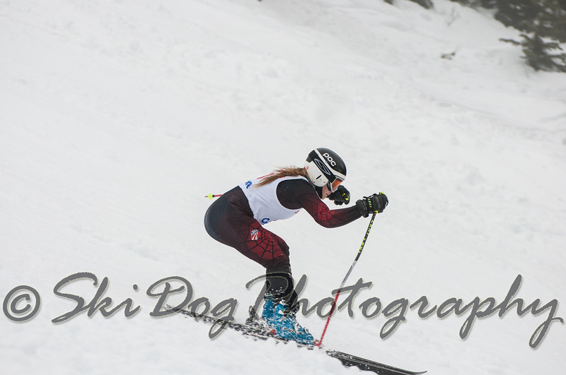 2012 No Bull Sat 2nd Run Women-1039