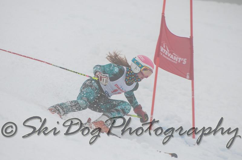 2012 No Bull Sat 2nd Run Women-0990