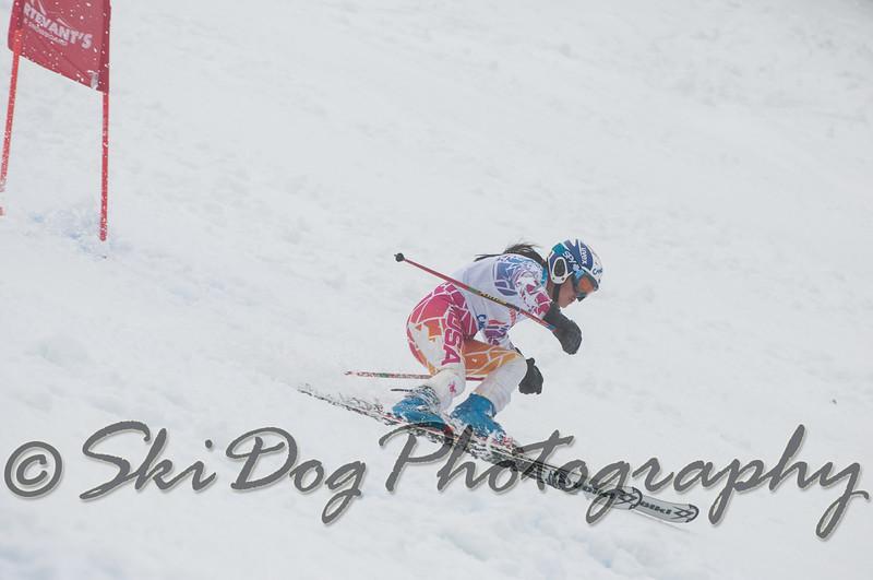 2012 No Bull Sat 2nd Run Women-0947