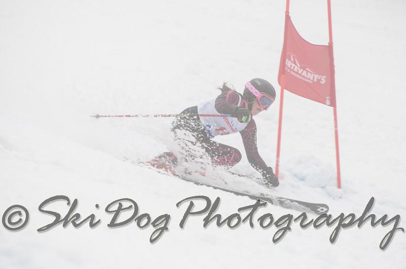 2012 No Bull Sat 2nd Run Women-1020