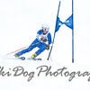 2012 Sallie McNabb 1st Run Boys-2783