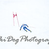 2012 Sallie McNabb 1st Run Boys-2777