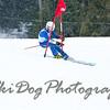 2012 Sallie McNabb 1st Run Boys-2787