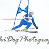 2012 Sallie McNabb 1st Run Boys-2785