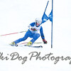 2012 Sallie McNabb 1st Run Boys-2784