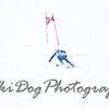 2012 Sallie McNabb 1st Run Boys-2778