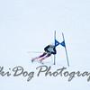 2012 Sallie McNabb 1st Run Girls-2266