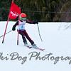 2012 Sallie McNabb 1st Run Girls-2256