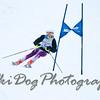 2012 Sallie McNabb 1st Run Girls-2268