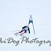 2012 Sallie McNabb 1st Run Girls-2267