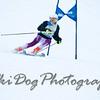 2012 Sallie McNabb 1st Run Girls-2270