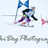 2012 Sallie McNabb 1st Run Girls-2271