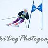 2012 Sallie McNabb 1st Run Girls-2269