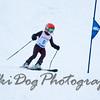 2012 Sallie McNabb 1st Run Girls-2253