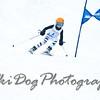 2012 Sallie McNabb 1st Run Girls-2247
