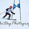 2012 Sallie McNabb 1st Run Girls-2255
