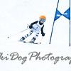 2012 Sallie McNabb 1st Run Girls-2248