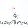 2012 Sallie McNabb 2nd Run Girls-3407